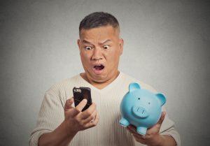 Millä tavalla pikalainat eroavat monista muista lainoista?